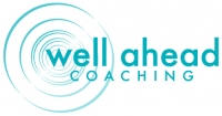 Well Ahead Coaching | Re-engage. Realign. Reinvent.